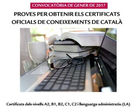 proves-de-catala