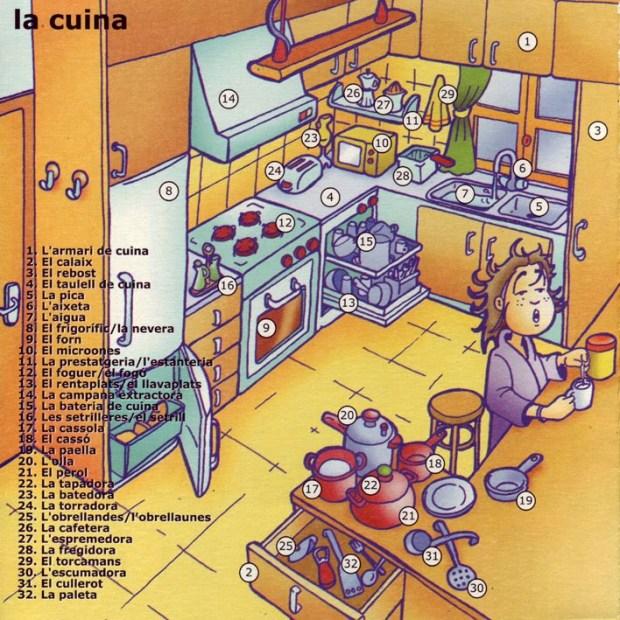 cartell-cuina.jpg