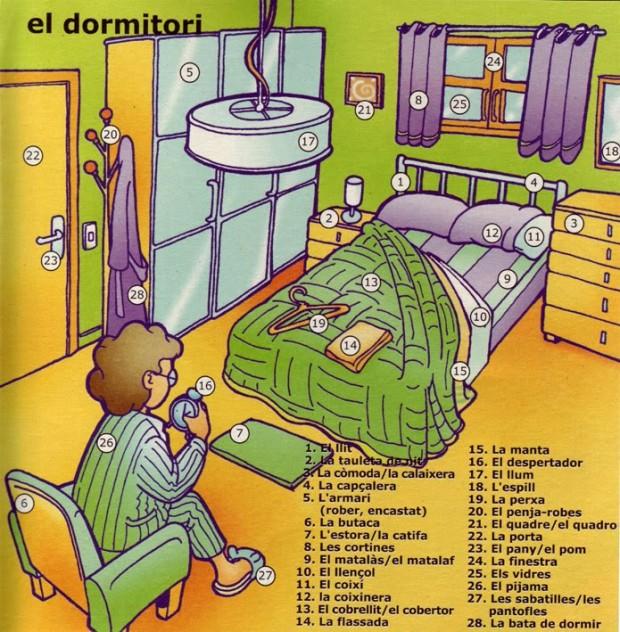 cartell-dormitori.jpg
