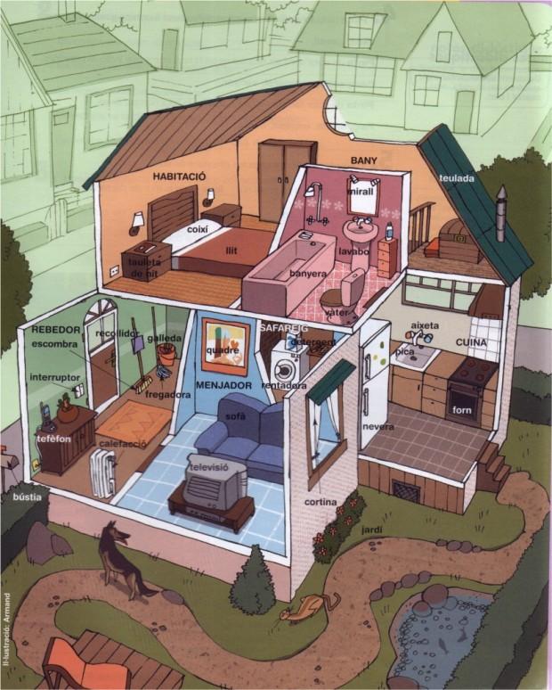 cartell-habitatge-820x1024.jpg